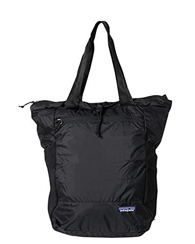 Patagonia Ultralight Black Hole Tote Pack Bolsas de Deporte, Unisex Adulto, Talla Única