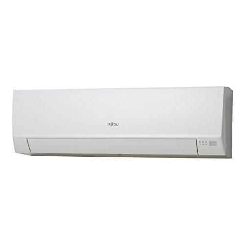 Descripción del aire acondicionado Fujitsu ASY 25 Ui-LLCE