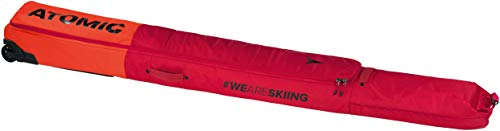 Detalles de la funda para esquís Atomic AL5037510