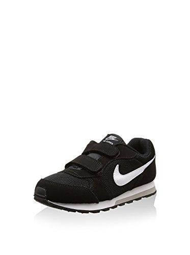Detalles de las Nike MD Runner 2