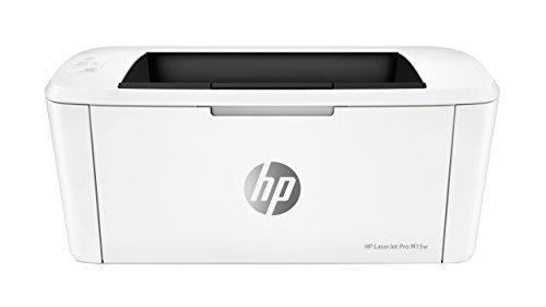 Detalles de la impresora HP Laserjet Pro M15w SHNGC-1700-01