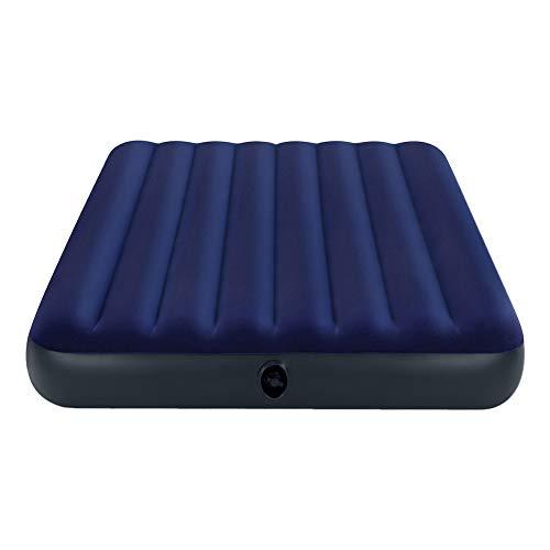 Detalles del colchón hinchable Intex 68758