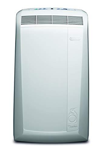 Descripción del aire acondicionado portátil DeLonghi Pac N90