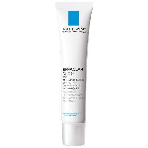 La Roche Posay Crema Corporal, 40 ml