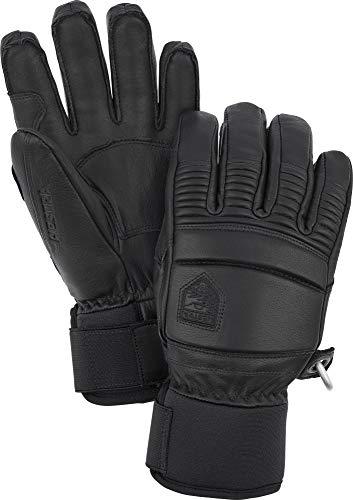 Detalles de guantes Hestra Fall Line