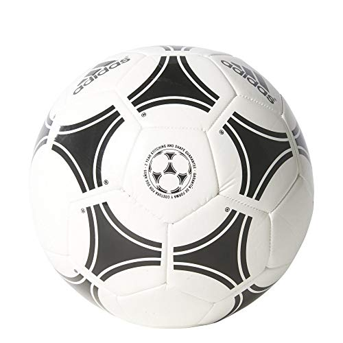 Detalles del balón de fútbol Adidas Tango Glider