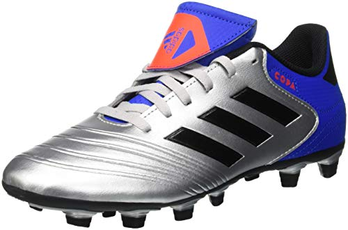 Detalles de las botas de fútbol Adidas Copa
