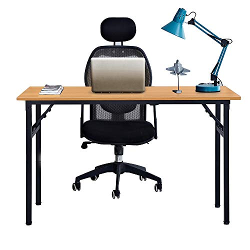 Detalles del escritorio plegable Need