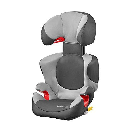 Detalles de la silla de coche grupo 2 Bebé Confort