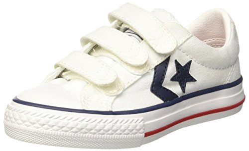 Converse Kids Star Player 3V Ox