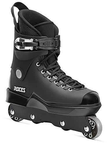 Detalles de los patines en línea para hombre Roces M12 UFS