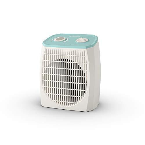 Olimpia Splendid 99292 Caldo Pop A Calefactor 2000 W, Plástico