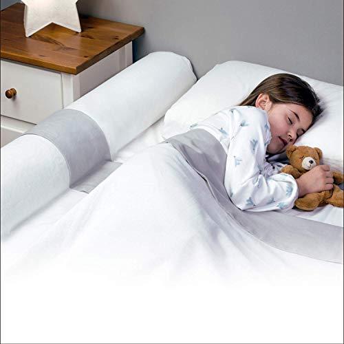 Detalles de la barrera de cama Banbaloo Sleep Baby