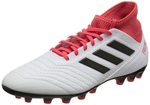 Descripción de las botas de futbol Adidas Predator