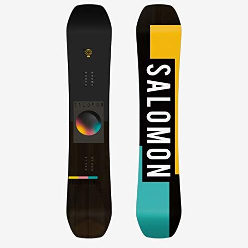 Recomendaciones para comprar la mejor tabla de snowboard