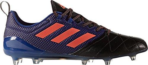 Detalles de las botas de fútbol para mujer Adidas Ace