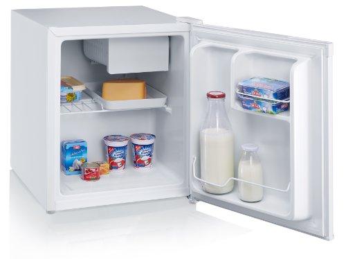Detalles del mini-frigorífico Severin KS 9827