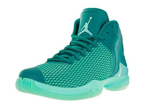 compra original estilo popular hombre 2020] Consejos para para comprar las mejores zapatillas de basket