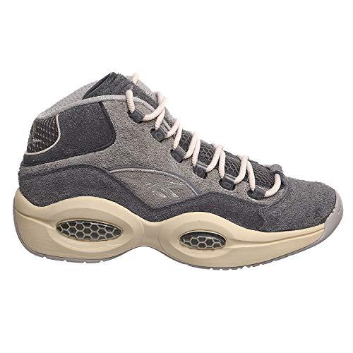 Descripción de las botas de basket Reebok Question