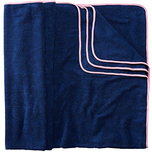 Descripción de la toalla de playa Sowel