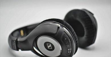 Elegir auriculares inalámbricos