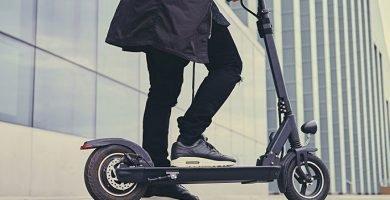 guia de compra patinete electrico