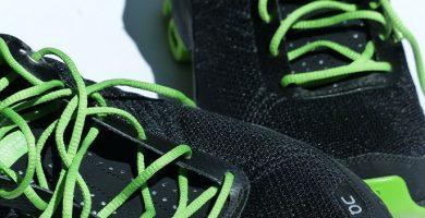 comprar zapatillas de running