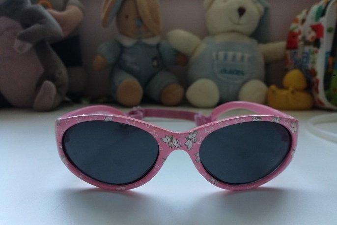 e9ce42bc5d Guía de compra de gafas de sol infantiles