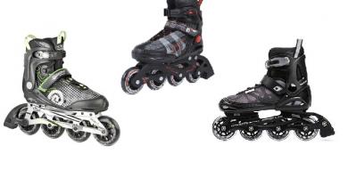 Comprar patines en línea para adulto