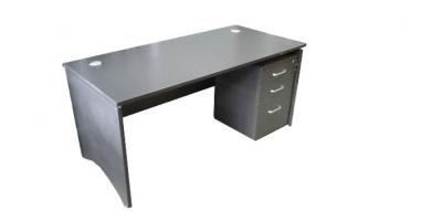 Comprar mejor escritorio