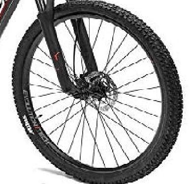 rueda de la bicicleta de montaña Cloot 29-XR Trail 900 27V
