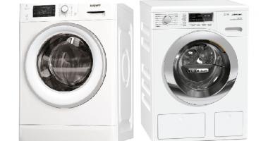comprar la mejor lavadora secadora