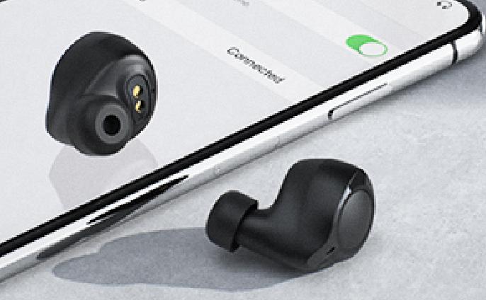 Opiniones de usuarios de los auriculares Enacfire Future Plus