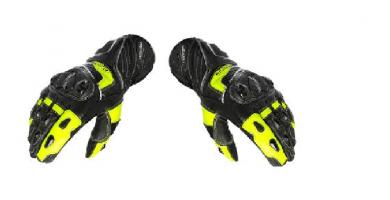 comprar los mejores guantes de moto